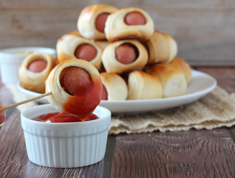 hot-dog-bites-017
