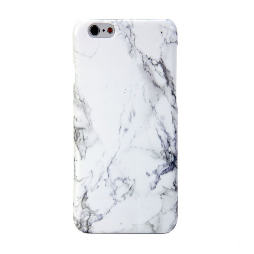 coque iPhone marbre gmyle